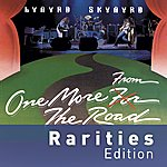 Lynyrd Skynyrd One More From The Road (Rarities Edition) (Live)