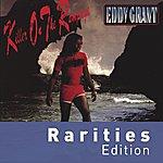 Eddy Grant Killer On The Rampage (Rarities Edition)
