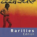 Eddy Grant Walking On Sunshine (Rarities Edition)