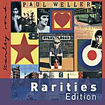 Paul Weller Stanley Road (Rarities Edition)