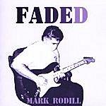 Mark Rodill Faded