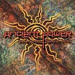 Steve Gordon Ancient Power