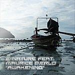 E-Nature Awakening - Single