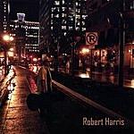 Robert Harris City Lights