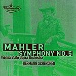 Hermann Scherchen Mahler: Symphony No.5