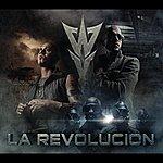 Wisin Y Yandel La Revolucion (Deluxe)