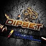 Dipset The Babygrande Recordings Vol. 2