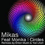 Mikas Circles (7-Track Maxi-Single)