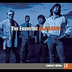 Alabama The Essential Alabama 3.0