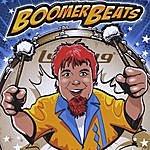 Brian Slawson Boomerbeats