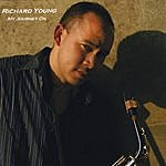Richard Young My Journey On
