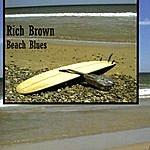 Rich Brown Beach Blues