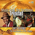 Lord Kitchener Music From The Caribbean (Trinidad)