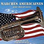 Symphonic Marches Américaines