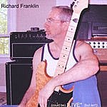 Richard Franklin (Could Be) *live* (But Isn't)