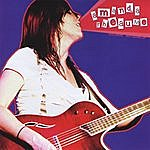 The Amanda Rheaume Band Amanda Rheaume