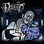 Darko Heavy Flow