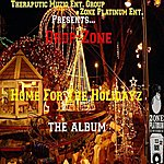 Drop Zone 'drop-Zone' Home For The Holidayz / Christmas Album