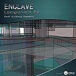 Enclave Component Ep
