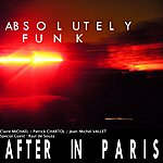 After In Paris Absolutely Funk