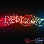The Den Poder - Ep