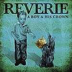 Reverie A Boy And His Crown