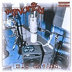 Minority Mic Dreams
