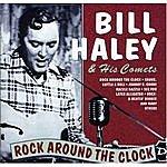 Bill Haley Remasterizado 2010
