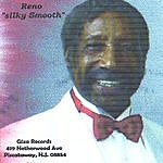 Reno Silky Smooth