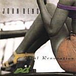 John Reno Total Renovation