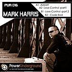 Mark Harris Airport - Ep