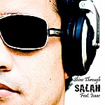 Salah Shine Through Featuring Isaac