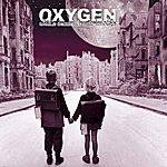 Oxygen Le Dernier Clair De Lune