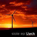 I Jack Siole Ep