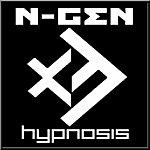 Hypnosis N-Gen