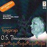 O. S. Thyagarajan Sahityanubhava 04