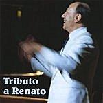Renato Carosone Tributo A Renato - Gli Inediti