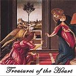 Remember Rome Treasures Of The Heart (Original Cast Recording)