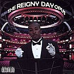 Reign The Reigny Day Opus