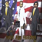 Reh Dogg Fight For Freedom