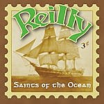 Reilly Saints Of The Ocean