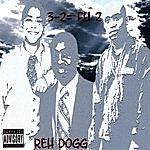 Reh Dogg 3-2= Fu 2