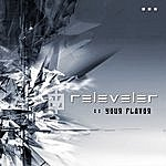 releveleR Your Flavor Ep