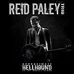 Reid Paley Approximate Hellhound