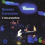 Renato Carosone Il Mio Pianoforte