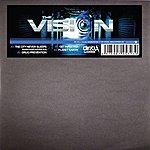 Vision The City Never Sleeps (Bassleader Anthem 2010)