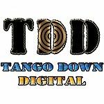 Daze Drive This Car / Listen To The Music (Tango001a,Tango001aa)