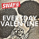 Sway Everyday Valentine