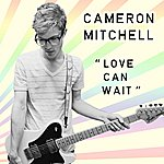Cameron Mitchell Love Can Wait