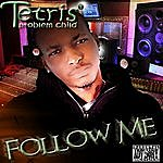 Trio Tetris Follow Me
